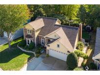 View 131 Ashford Hollow Ln Mooresville NC