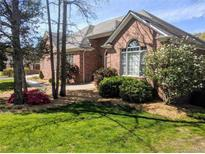 View 343 Gringley Hill Rd Fort Mill SC