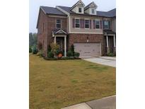 View 5403 Shannon Bell Ln Charlotte NC