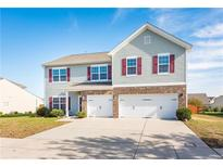 View 5334 Hackberry Sw Ln Concord NC