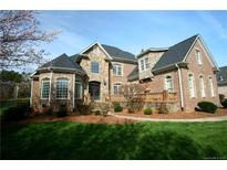 View 6671 Fox Ridge Cir Davidson NC