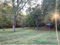 View 10685 Archer Rd Davidson NC