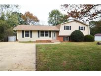 View 1138 Pecan St Conover NC