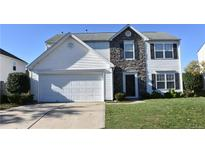 View 1008 Southwind Trail Dr Indian Trail NC