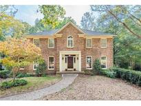 View 2423 Tattersall Dr Charlotte NC