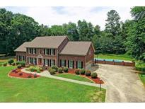 View 312 Channing Nw Cir Concord NC