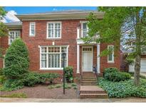 View 1329 Maryland Ave # 20 Charlotte NC