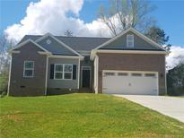 View 124 Brooks Dr Stanley NC