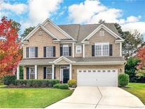 View 5093 Gladiola Way Tega Cay SC