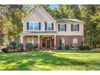 View 13210 Fairington Oaks Dr Mint Hill NC