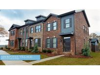 View 156 Linestowe Dr # 56 Belmont NC