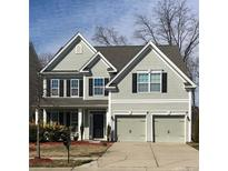 View 2228 Sonoma Valley Dr Charlotte NC