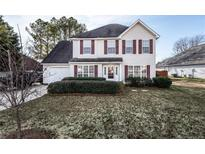 View 14402 Southbridge Forest Dr Charlotte NC
