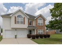 View 115 Gage Dr Mooresville NC