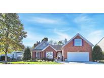View 5802 Crimson Oak Ct Harrisburg NC