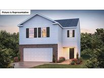 View 4029 Potts Grove Pl # 250 Concord NC