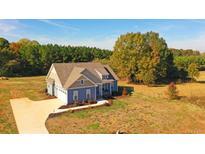 View 5533 Harvest Hills Rd Bessemer City NC