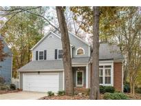 View 9237 Heritage Woods Pl Charlotte NC