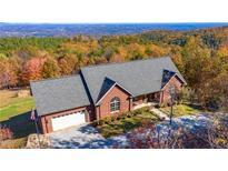 View 654 Barrett Ridge Ln Taylorsville NC