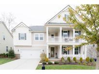 View 9628 Andres Duany Dr Huntersville NC