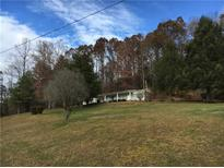 View 1688 Lambert Fork Rd Taylorsville NC