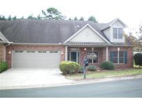 View 491B 26Th Ne Ave # 491-A/ Hickory NC
