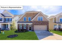 View 4069 Shadowbrook Dr Waxhaw NC
