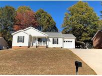 View 2366 5Th Nw Ave Hickory NC