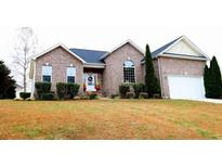View 244 Browning Dr Taylorsville NC