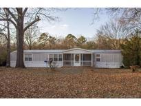 View 901 Clonnie Strawn Rd Marshville NC
