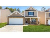 View 2108 Highland Knoll Dr Charlotte NC