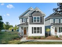 View 12242 Monteith Grove Dr Huntersville NC