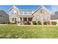 View 3030 Thorndale Rd Indian Trail NC