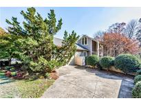 View 9524 Glenwater Dr Charlotte NC
