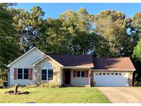 View 1714 Indian Springs Nw Dr # 119 Conover NC