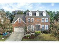 View 358 Windell Dr Fort Mill SC