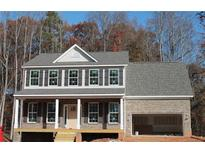 View 8822 Maple Leaf Ct Stanfield NC