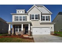 View 1031 Slew O Gold Ln Indian Trail NC