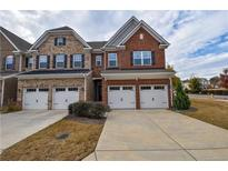 View 108 Dellbrook St # A Mooresville NC