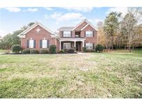 View 1007 Garden Rose Ct Wesley Chapel NC