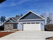 View 194 Greythorn Dr Statesville NC