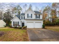 View 1774 Lillywood Ln Indian Land SC