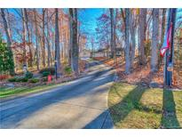 View 7888 Golf Course Dr Denver NC