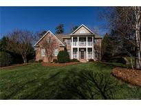 View 2848 Arrowwood Ln Rock Hill SC