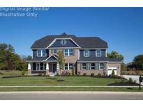 View 10625 Parkhall Dr Harrisburg NC