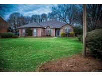 View 4411 Turnberry Sw Ct Concord NC