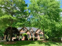 View 813 Savile Ln Fort Mill SC