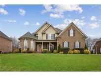 View 4020 Troon Sw Dr Concord NC
