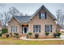 View 503 Shady Oaks Dr Stanley NC