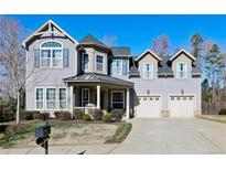 View 2012 Wade Hampton Cir Belmont NC